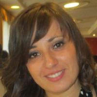 Angela Vita Petrullo