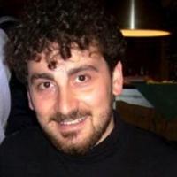 Antonino Cilona